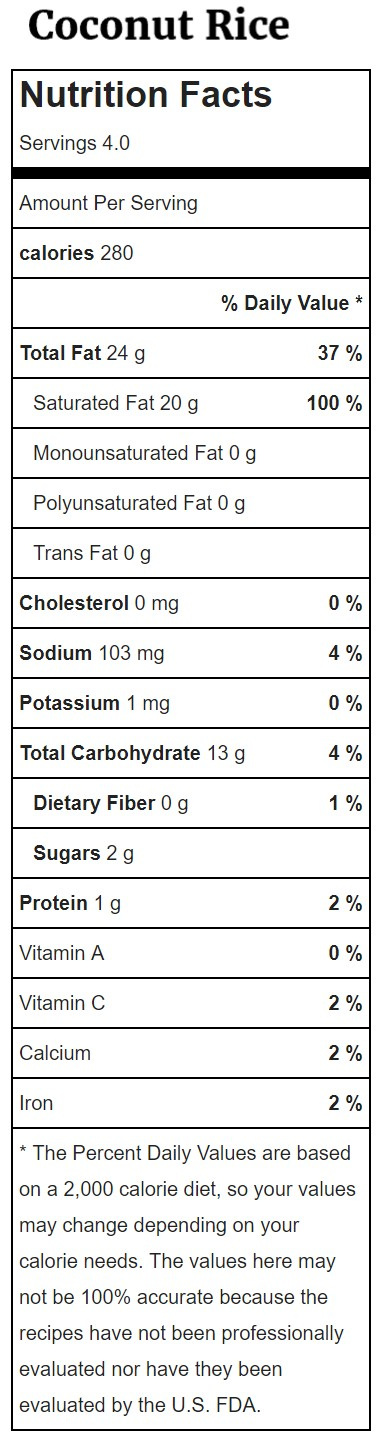 Coconut Rice Nutrition Facts.jpg