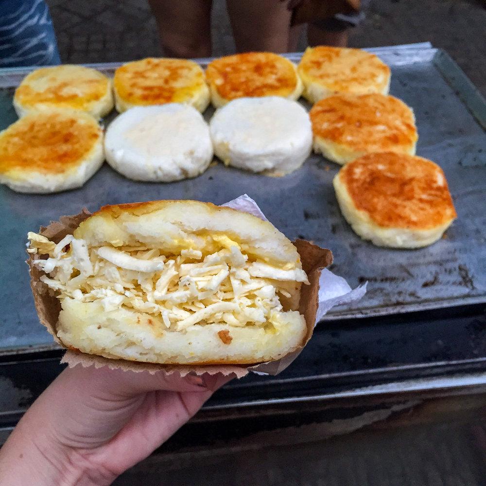 Cartagena Colombia Food |Top Restaurants and Bars | coupleinthekitchen.com