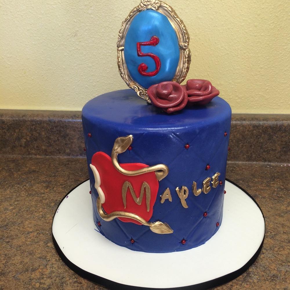 Cake Bake Shop Hours