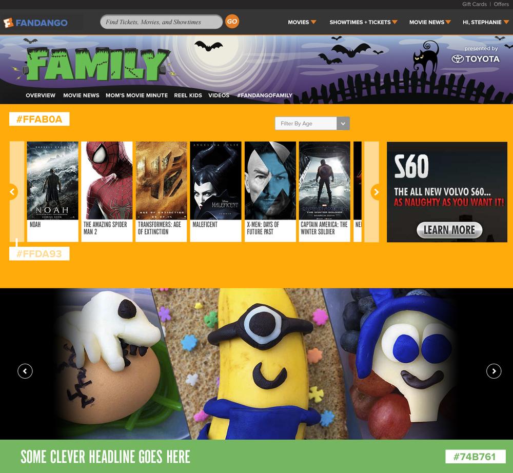 fnd_family_Halloween_hub.jpg