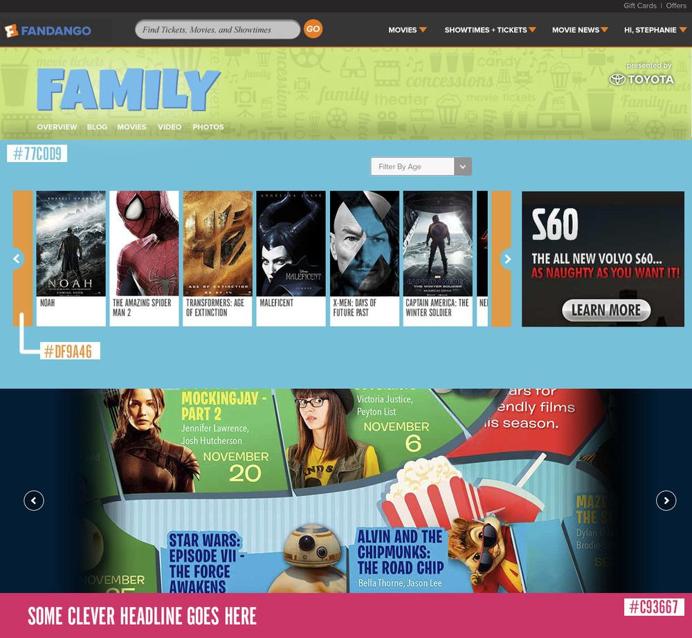 fnd_family_hub.jpg