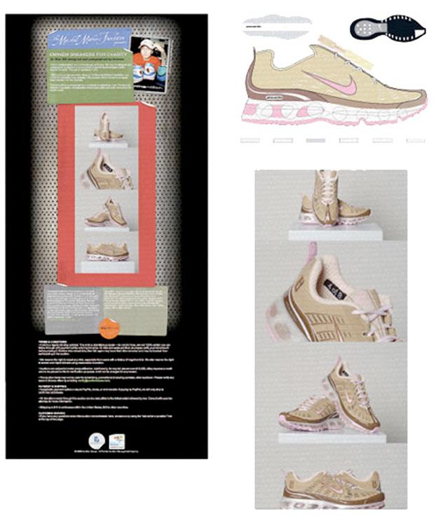 eminem_shoes.jpeg