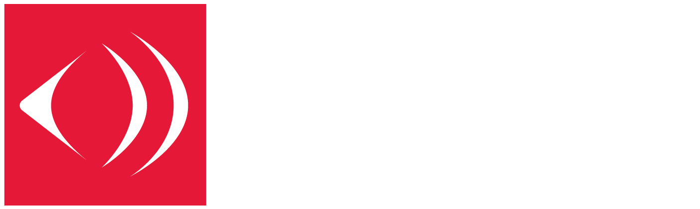 Advice Dynamics Partners