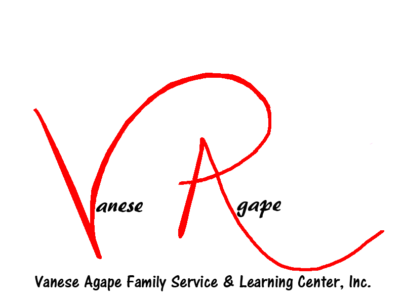 Vanese Agape Family Service & Learning Center Inc.