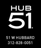 logo_hub51.jpg