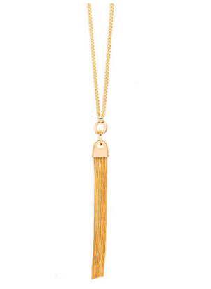 tassel necklace.png