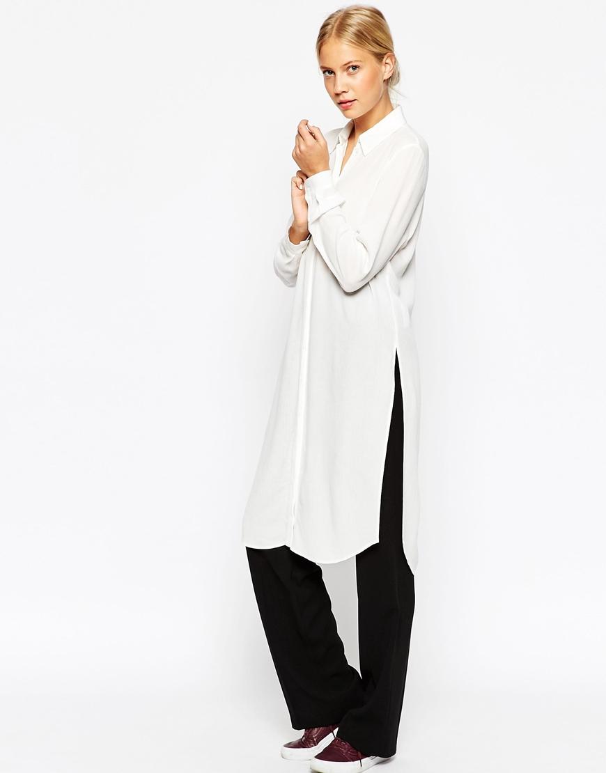 longline white top.jpg