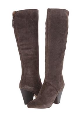 grey boots.jpg