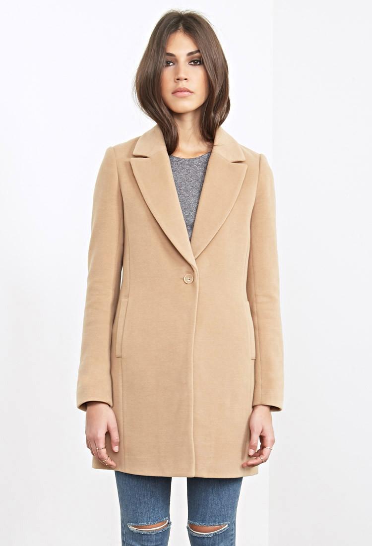 camel coat.jpg