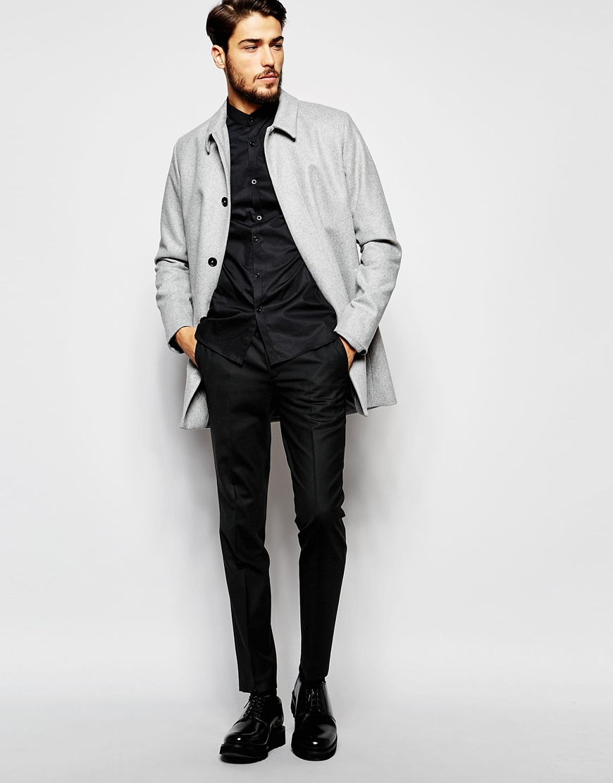mens coat.jpg