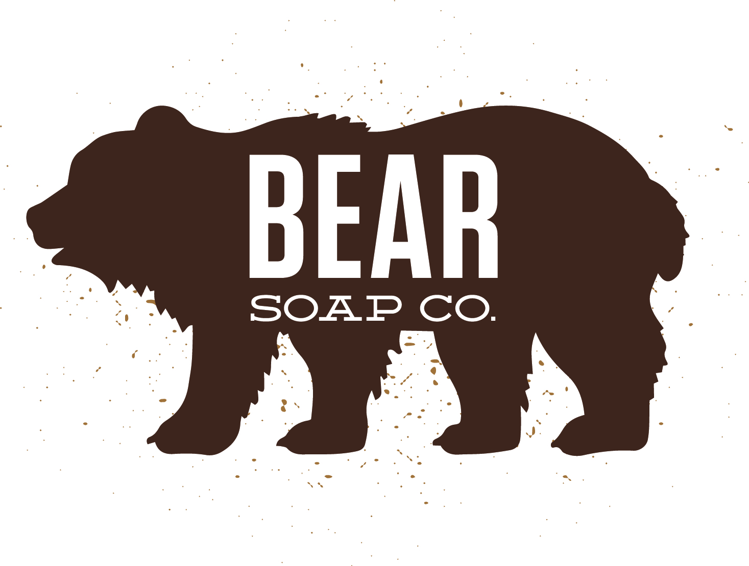 Bear Soap Company
