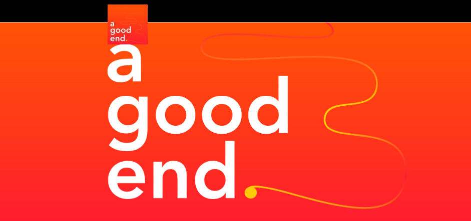 good end logo.png