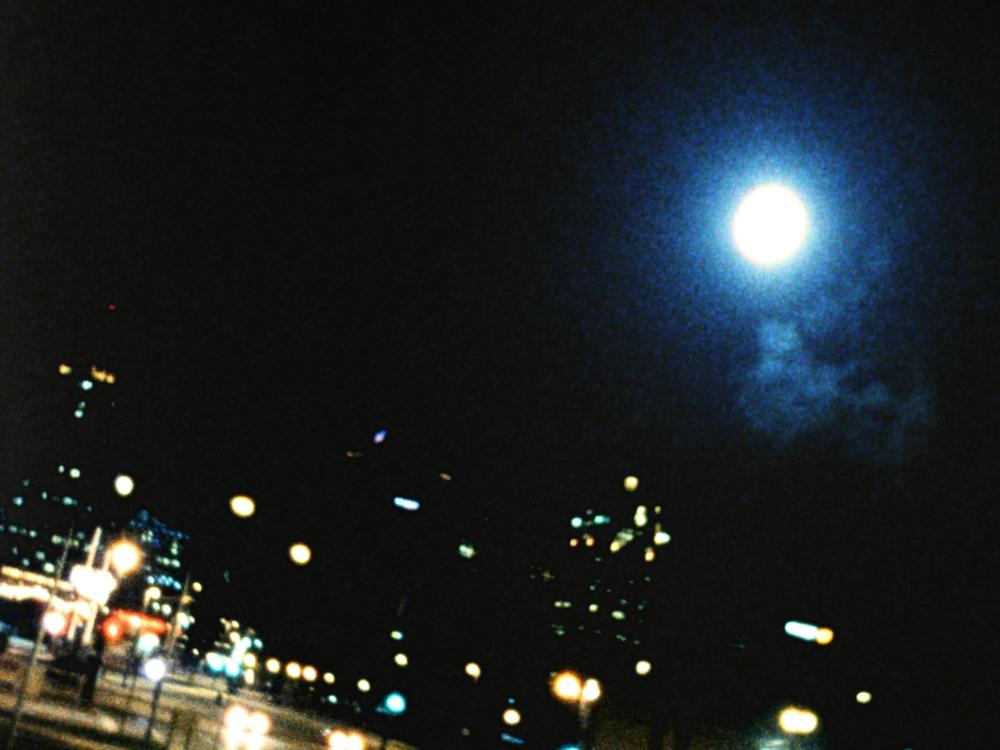 celestial3.jpg