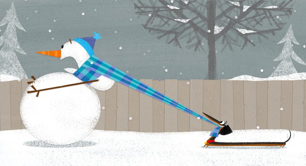 snowman cover 2.jpg