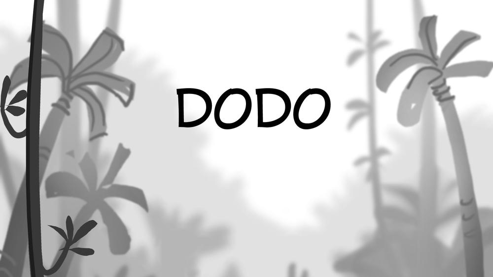 Dodo 01a.jpg