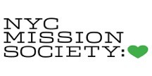 A percentage of all online sales goes to the NYC Mission Society's Learning to Work Program: Positioning Older High School Students for Academic and Career Success.