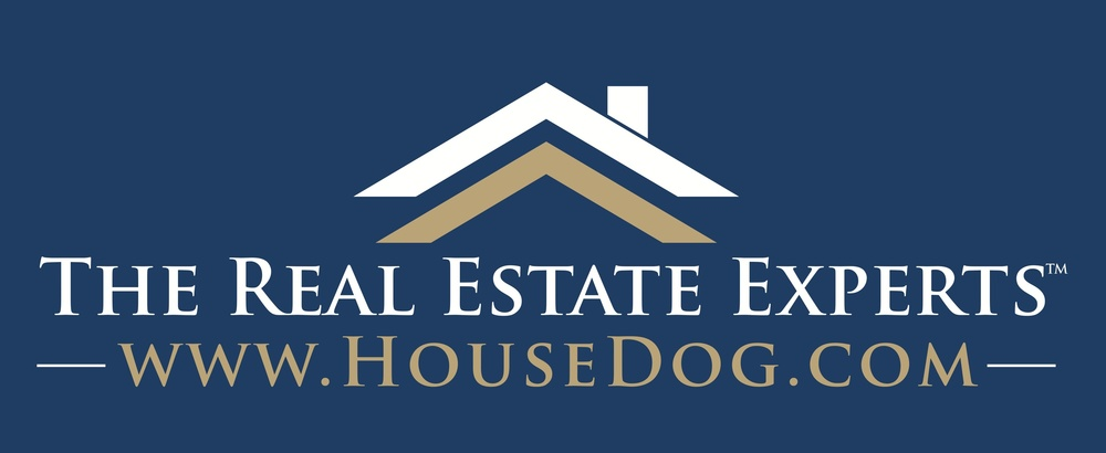 housedog-logo-new.jpg