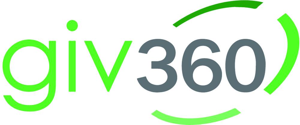 giv360_logo
