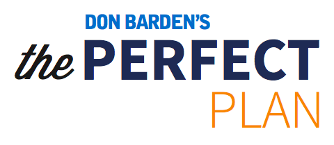 The Perfect Plan Logo- cropped.png