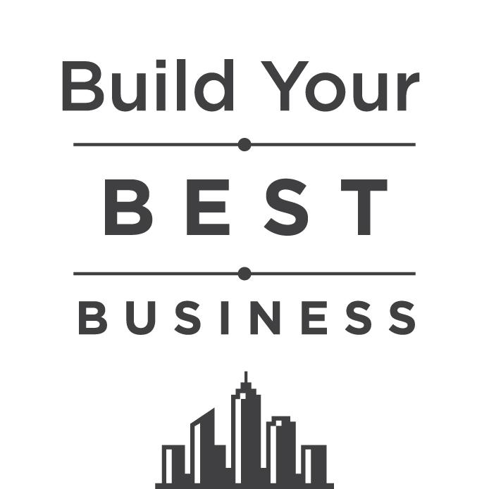 Logo-BYBB-v3.jpg