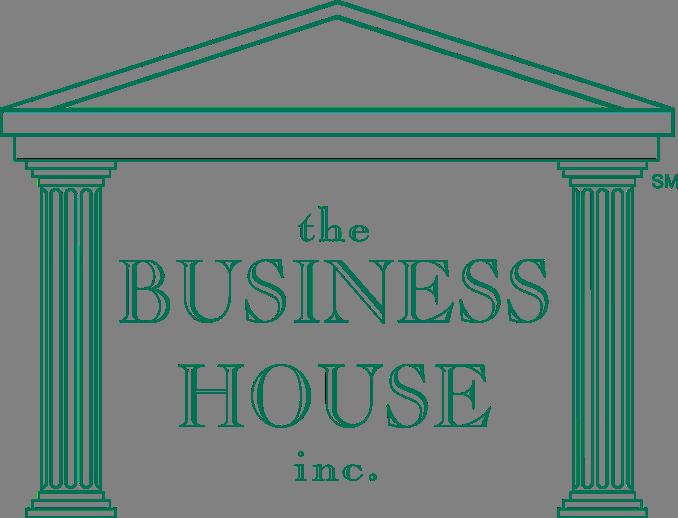 biz house logo_main.png