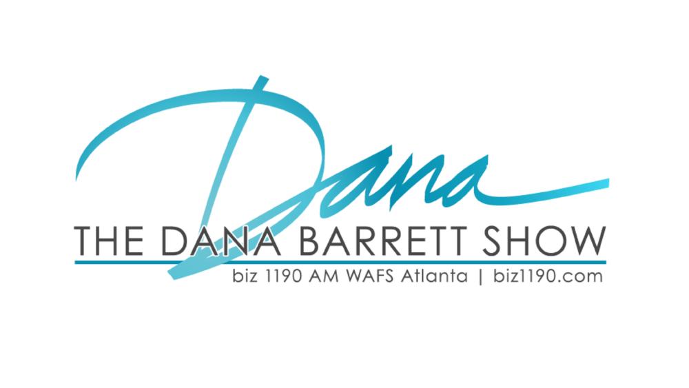 dana header.png
