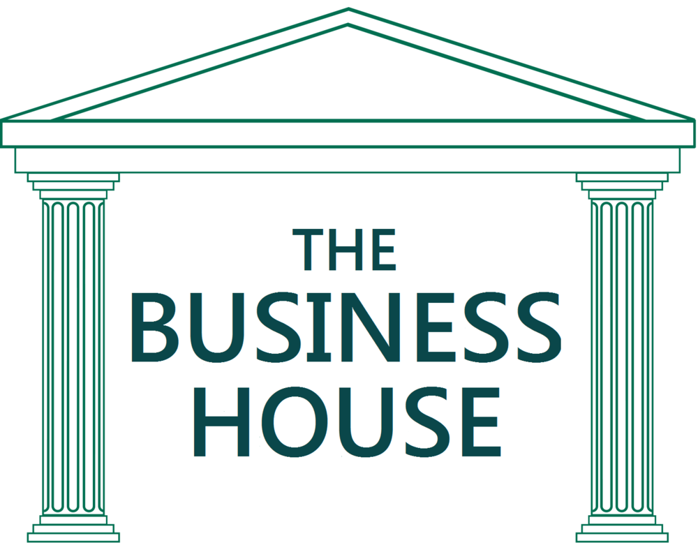 businesshouse png 9.1.2016 redo 4.2017.png