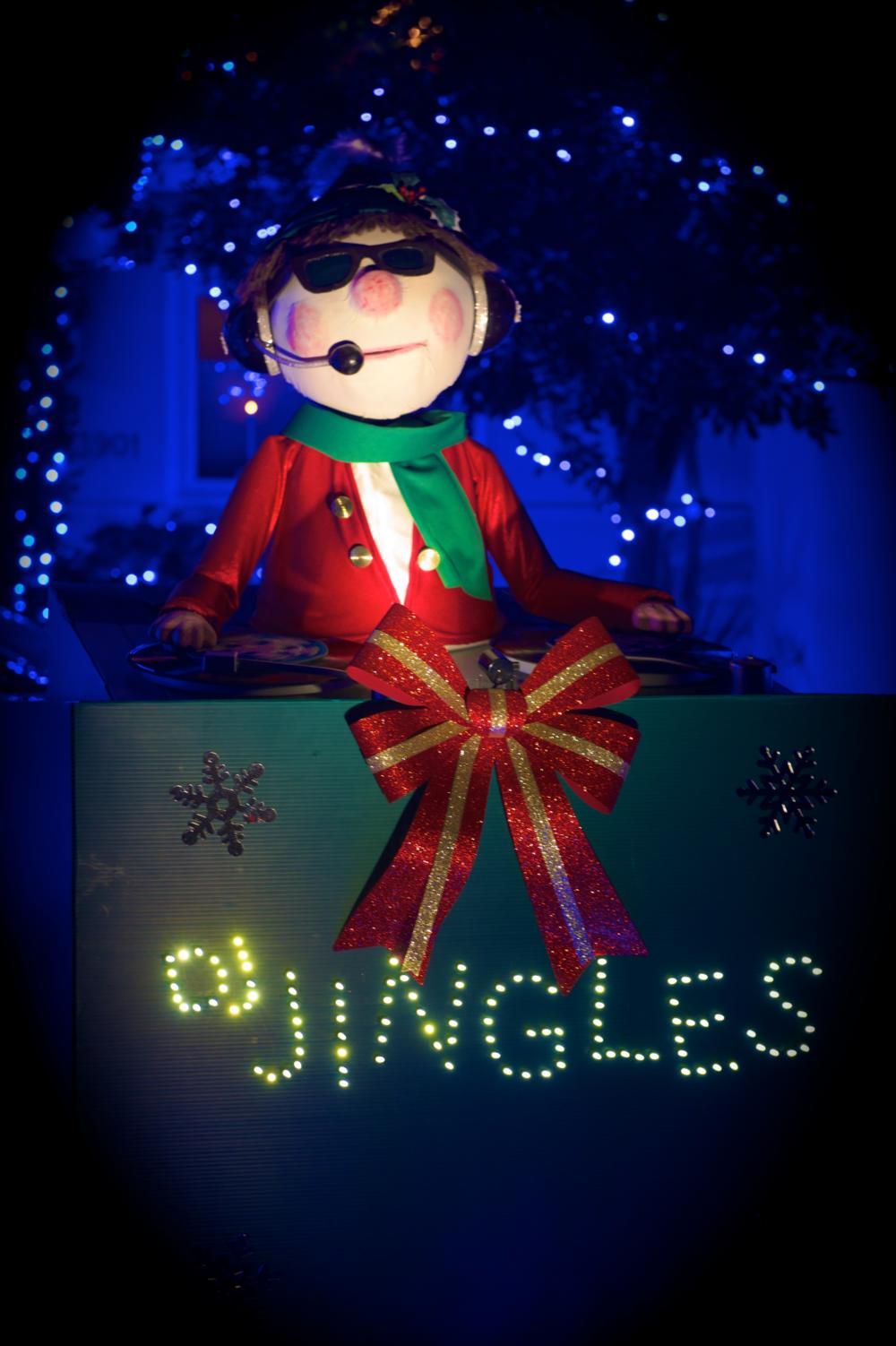 Jingles CU.jpg