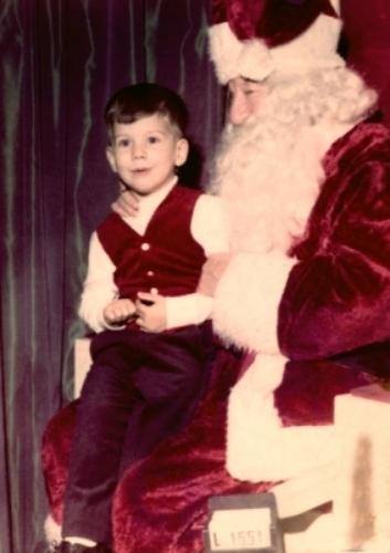 Santa and me.jpg