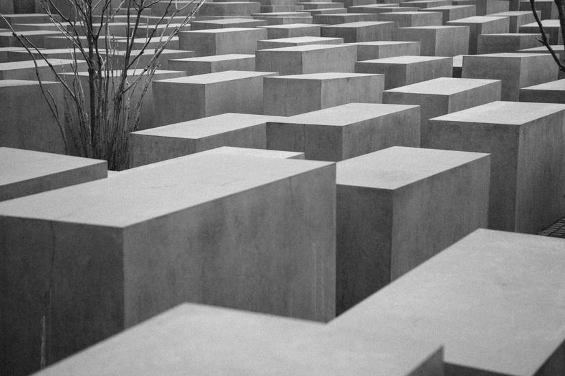 black-and-white-art-berlin-germany-large.jpg