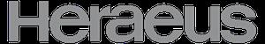 Heraeus_logo.png