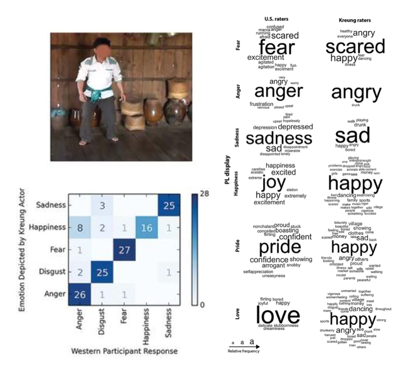 emotion_paper_website_figure.png