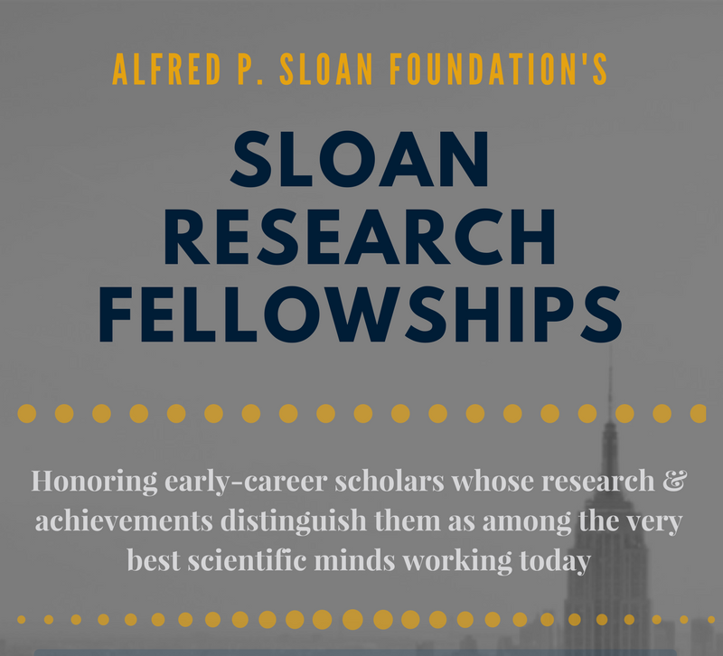 Sloan Research Fellowships Infographic v. FINAL.png