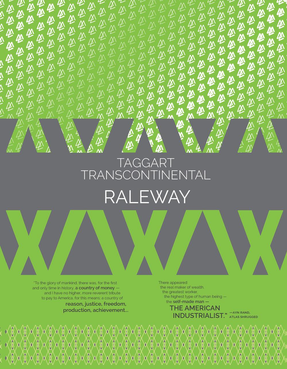 Raleway Specimen_poster_Page_2.jpg