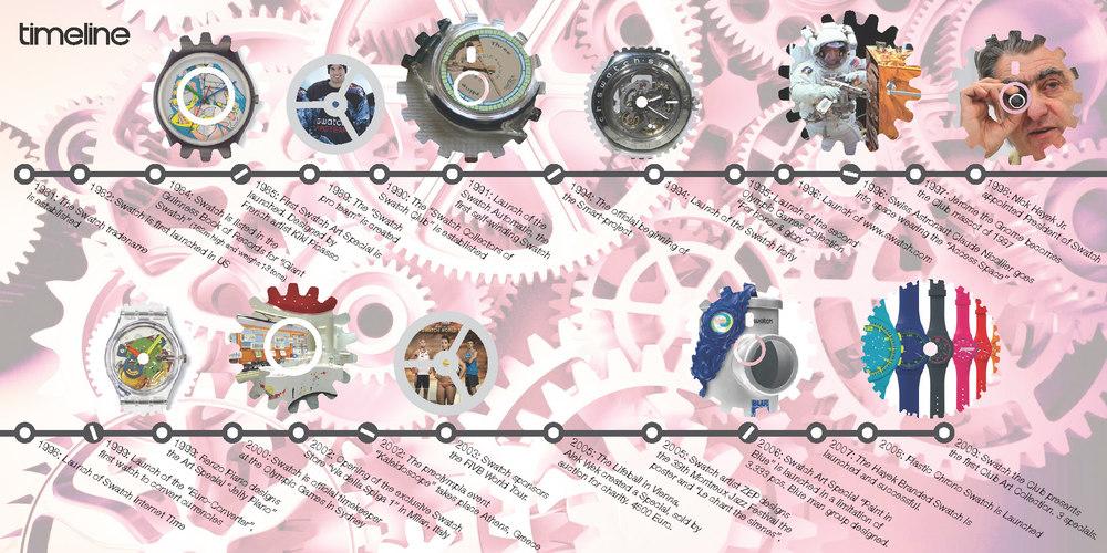 Swatch Catalog_Page_07.jpg