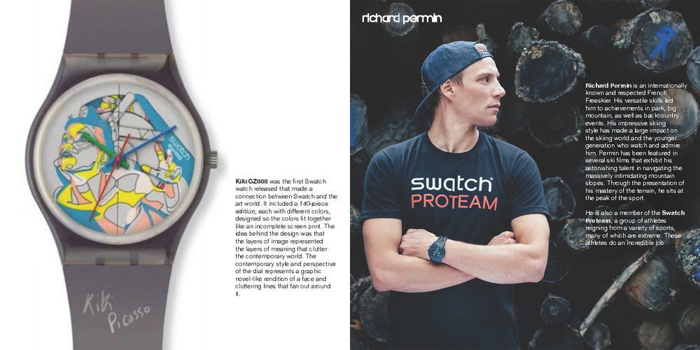 Swatch Catalog_Page_13.jpg