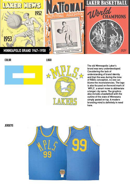 '49 MPLS Brand.jpg