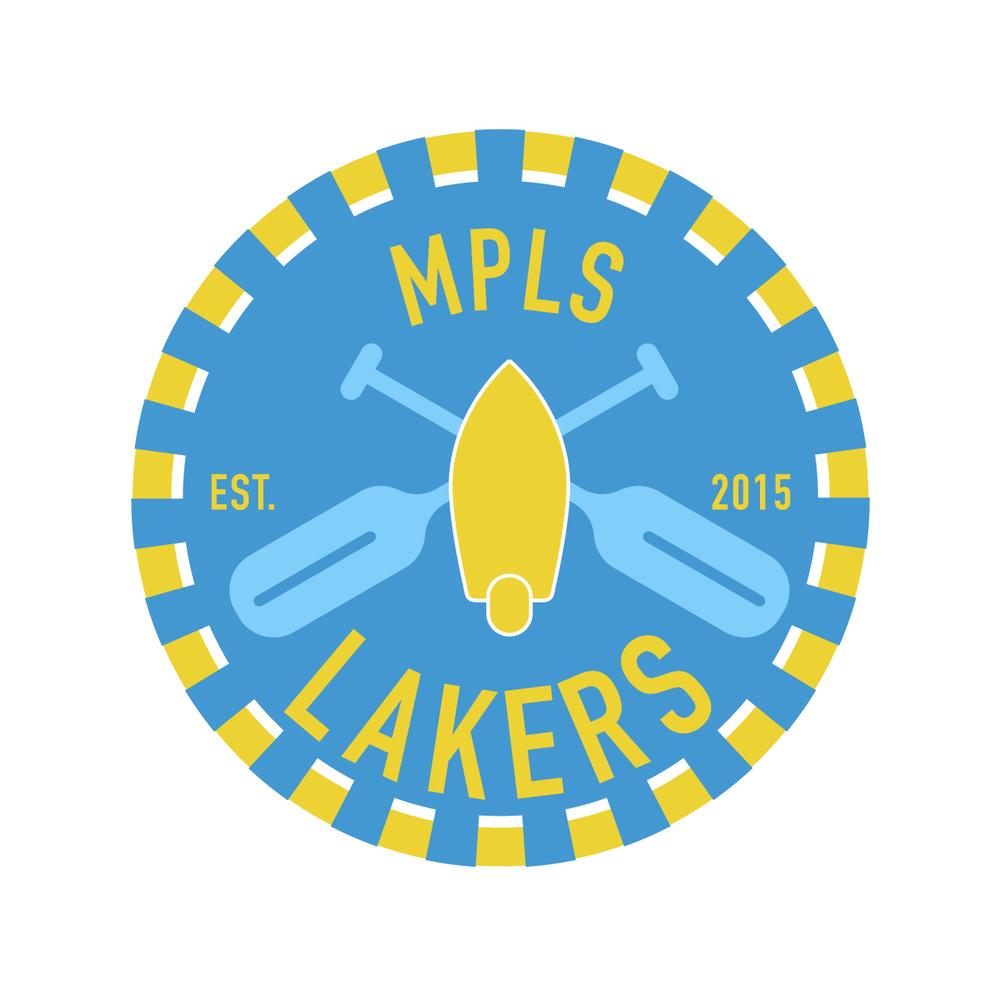 MPLS Logo-06.jpg