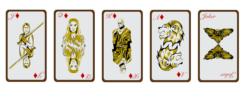 Compendium Submission_Lannisters-02.jpg