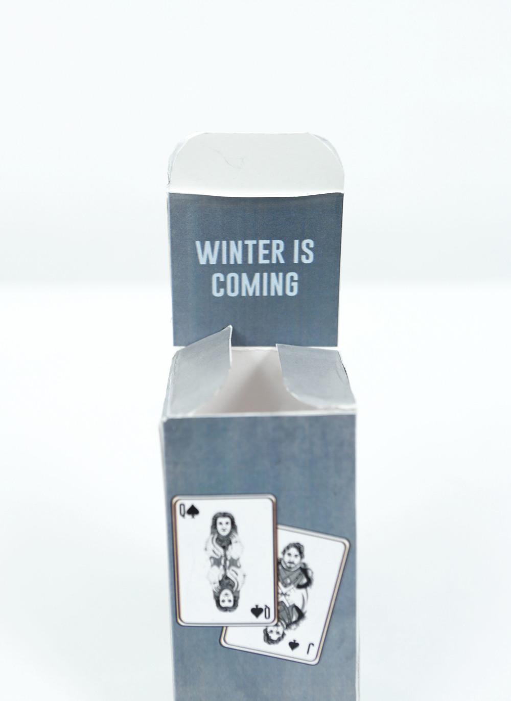 WInter Is Coming_1.JPG
