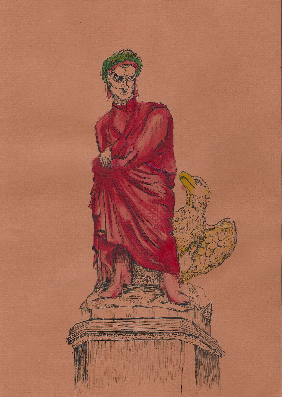 Dante Aligheri.JPG