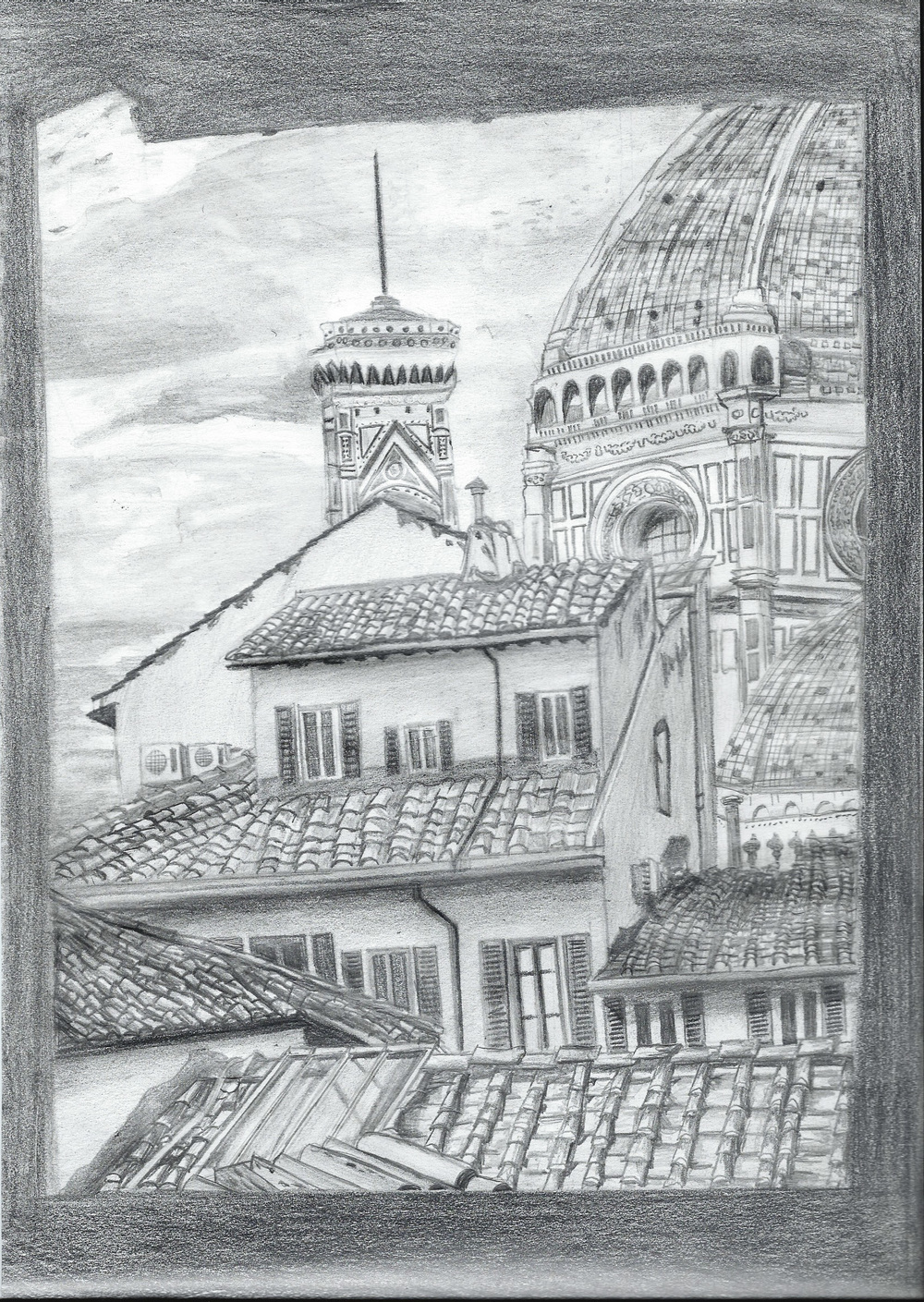 Duomo from Oblate.JPG