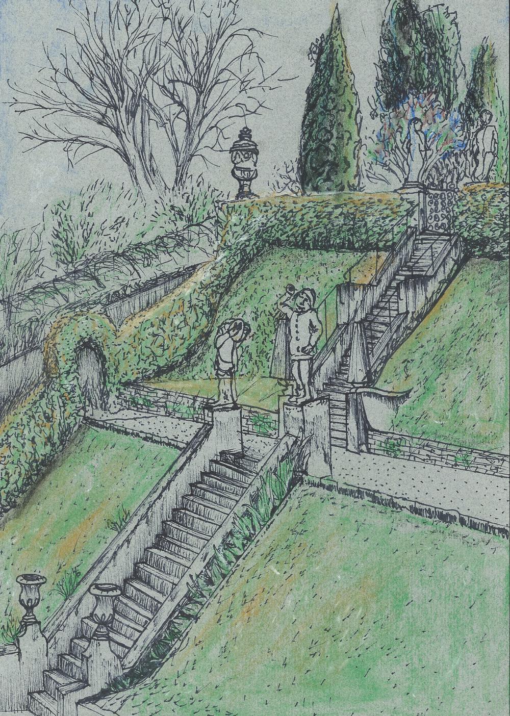 Stairs of Bardini.JPG