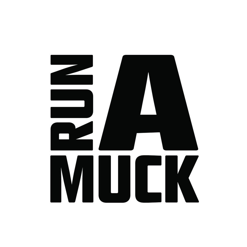 Run_A_Muck Logo-01.jpg