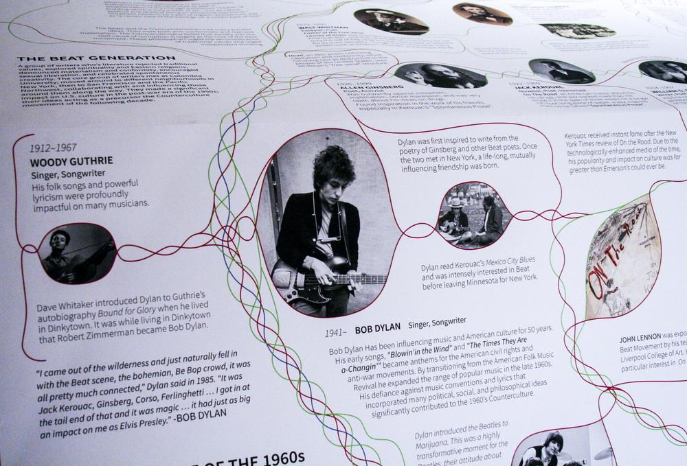 Bob Dylan.JPG
