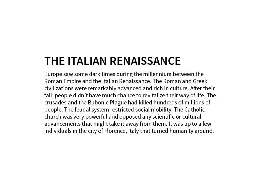 5 Italian Renaissance.jpg