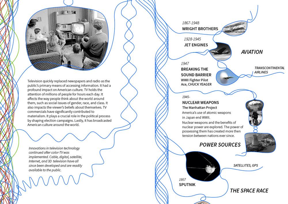 31 TwenCen Tech-08.jpg