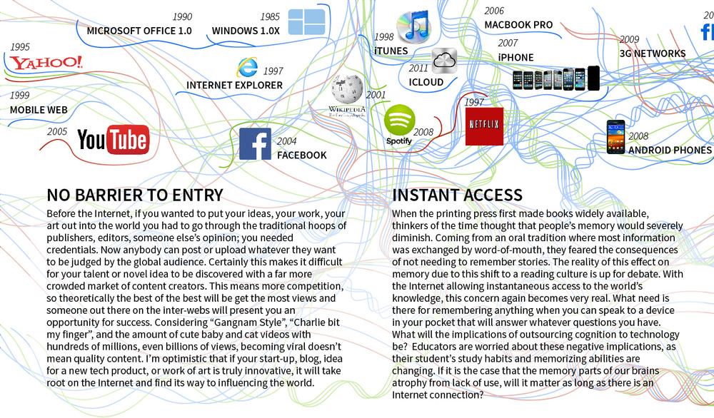 36 Information Age-08.jpg