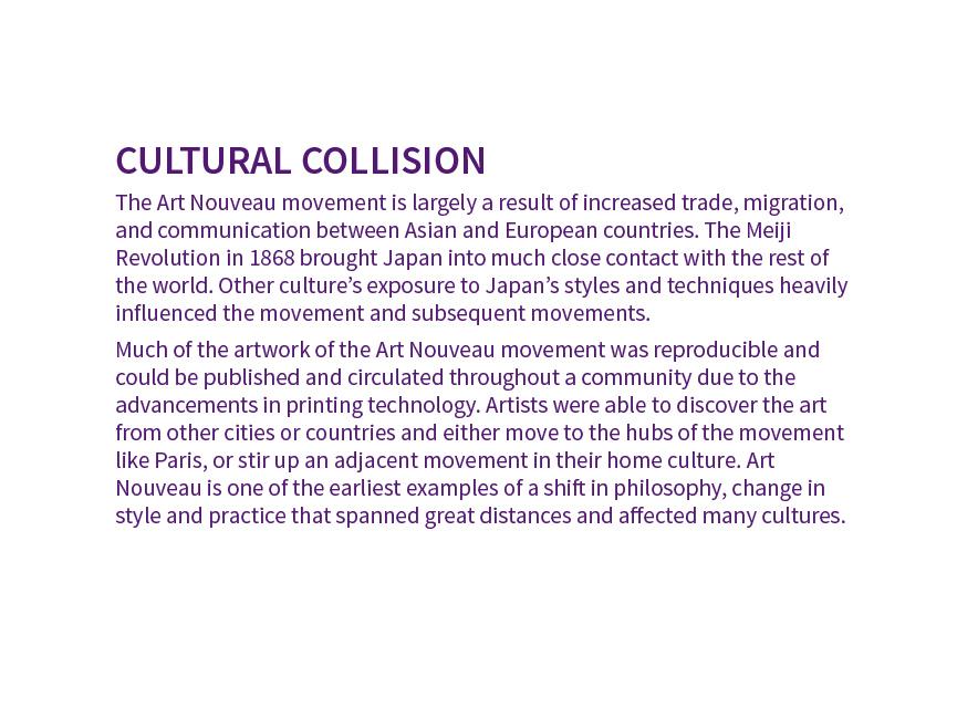 Cultural Collision-07.jpg