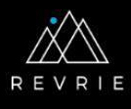 REVRIE Immersive Works